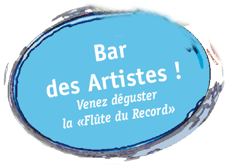 bars ouverts